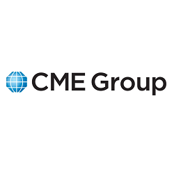 Cme weather binary options