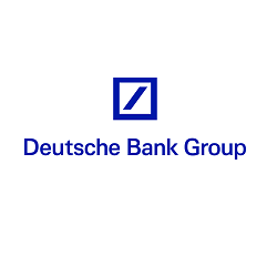 deutsche bank group iba japan