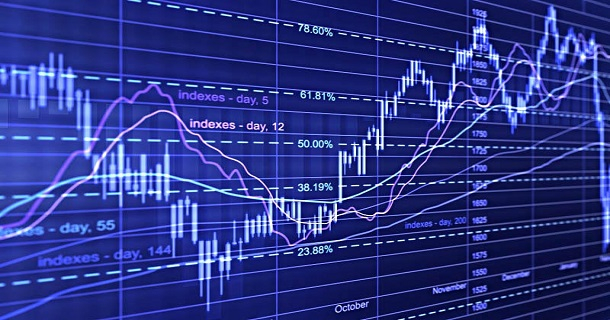 law of investment and financial markets