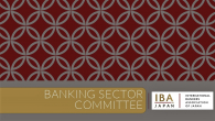 Banking Sector Committee Meeting